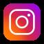 Instagram @arkfilmeshd